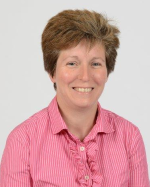 Ruth Hogg
