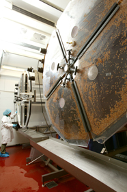 food-processing-equipment