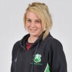 Becky Kirkpatrick (1)