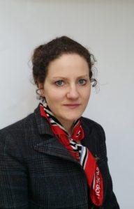 Emma-Ferguson
