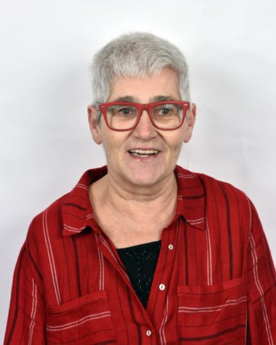 Phyllis McKenna