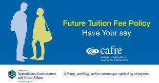 DAERA-Tuition-Fee-Image
