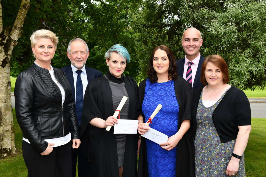 apprenticeship-awards-loughry
