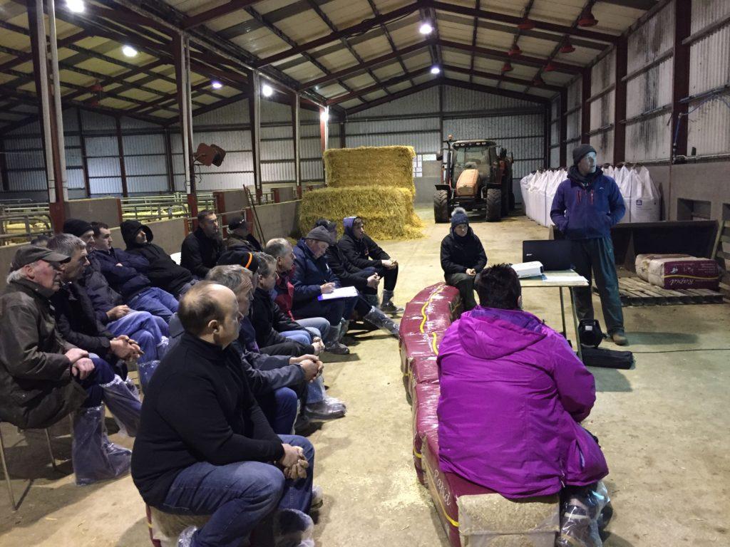 group-meeting-on-farm
