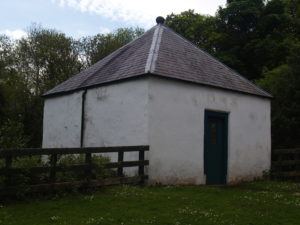 Dean-Swifts-Cottage