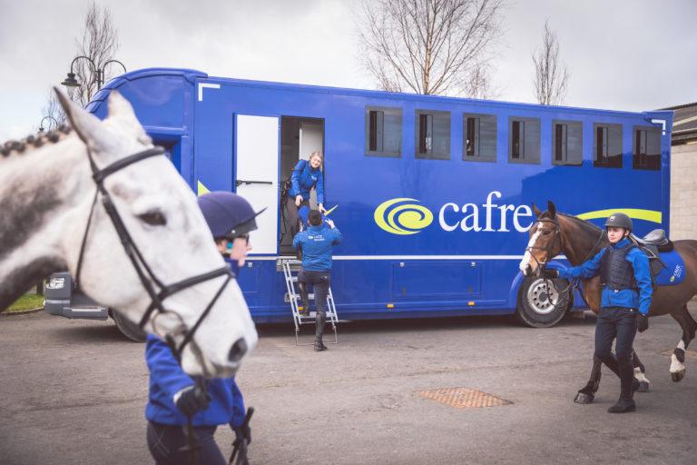 www.cafre.ac.uk